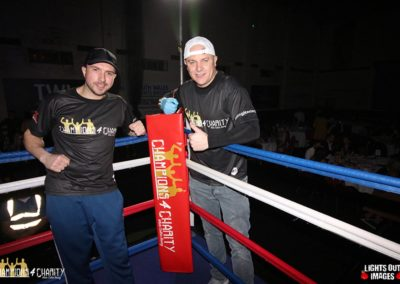 champions4charityboxing-cardiff070418_0004