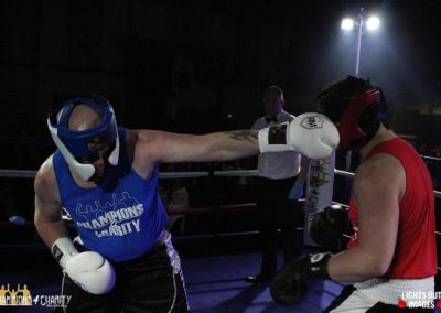 champions4charityboxing-cardiff070418_0005