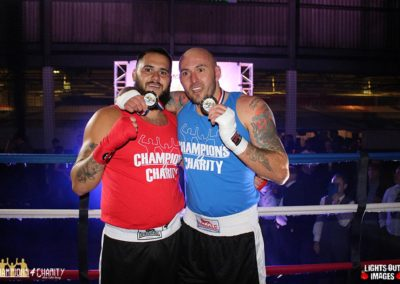 champions4charityboxing-cardiff070418_0006