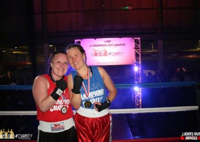 champions4charitywhitecollarboxing_0000