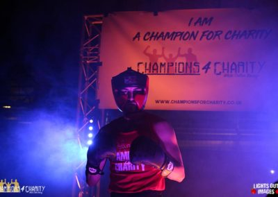 champions4charitywhitecollarboxing_0001