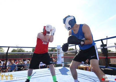 champs4charity-boxing-season2-2019-tfightnight0000
