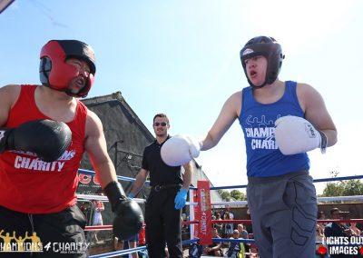 champs4charity-boxing-season2-2019-tfightnight0003