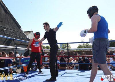 champs4charity-boxing-season2-2019-tfightnight0004