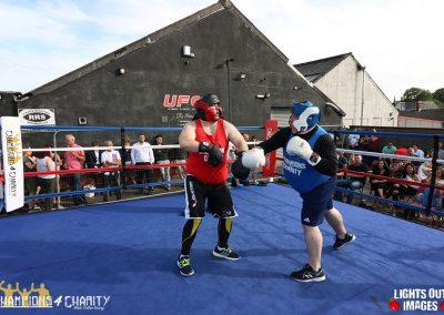 champs4charity-boxing-season2-2019-tfightnight0005