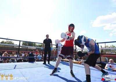 champs4charity-boxing-season2-2019-tfightnight0007