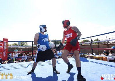 champs4charity-boxing-season2-2019-tfightnight0008