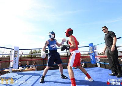 champs4charity-boxing-season2-2019-tfightnight0009