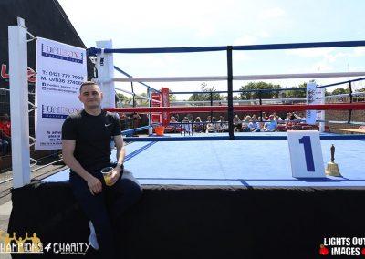 champs4charity-boxing-season2-2019-tfightnight0011