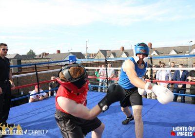 champs4charity-boxing-season2-2019-tfightnight0012