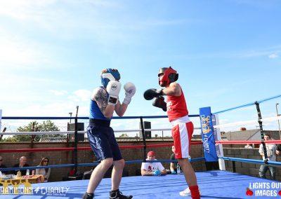 champs4charity-boxing-season2-2019-tfightnight0014