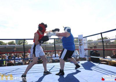 champs4charity-boxing-season2-2019-tfightnight0015