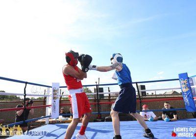 champs4charity-boxing-season2-2019-tfightnight0016