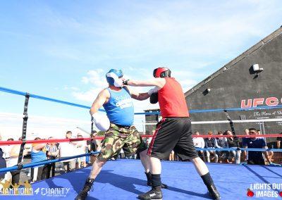 champs4charity-boxing-season2-2019-tfightnight0017