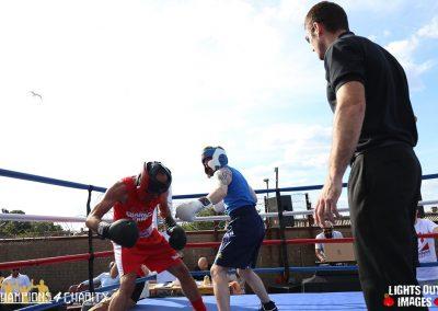 champs4charity-boxing-season2-2019-tfightnight0018