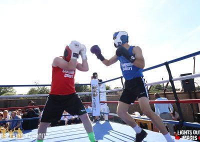 champs4charity-boxing-season2-2019-tfightnight0020