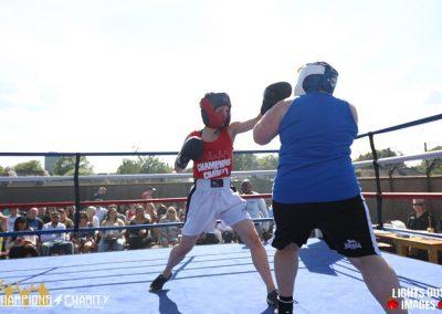 champs4charity-boxing-season2-2019-tfightnight0021