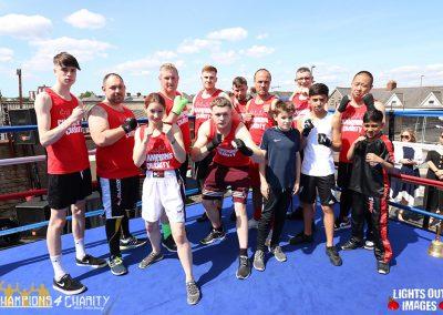 champs4charity-boxing-season2-2019-tfightnight0022
