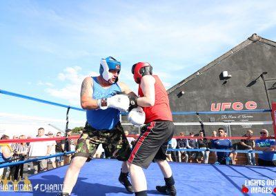 champs4charity-boxing-season2-2019-tfightnight0023
