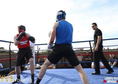 champs4charity-boxing-season2-2019-tfightnight0024