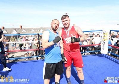 champs4charity-boxing-season2-2019-tfightnight0025