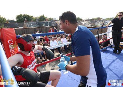 champs4charity-boxing-season2-2019-tfightnight0026