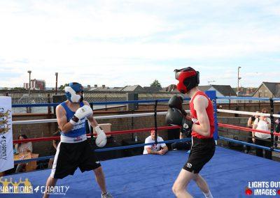 champs4charity-boxing-season2-2019-tfightnight0027