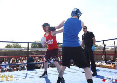 champs4charity-boxing-season2-2019-tfightnight0028
