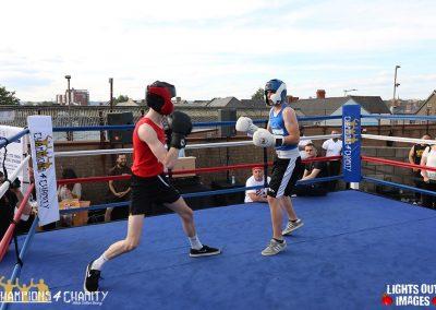 champs4charity-boxing-season2-2019-tfightnight0030