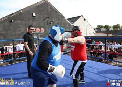 champs4charity-boxing-season2-2019-tfightnight0031