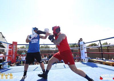 champs4charity-boxing-season2-2019-tfightnight0032