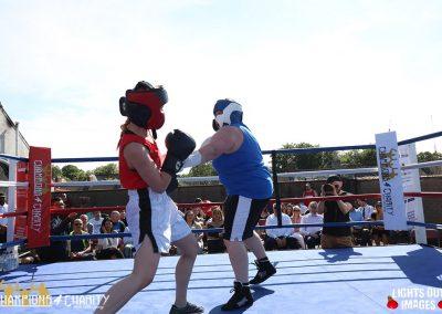 champs4charity-boxing-season2-2019-tfightnight0033