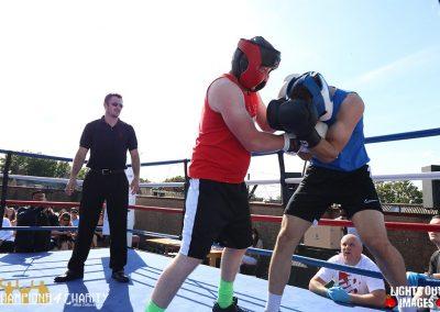 champs4charity-boxing-season2-2019-tfightnight0034