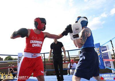 champs4charity-boxing-season2-2019-tfightnight0035