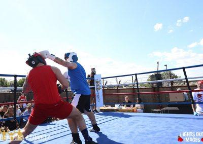 champs4charity-boxing-season2-2019-tfightnight0036
