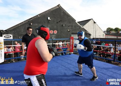 champs4charity-boxing-season2-2019-tfightnight0037