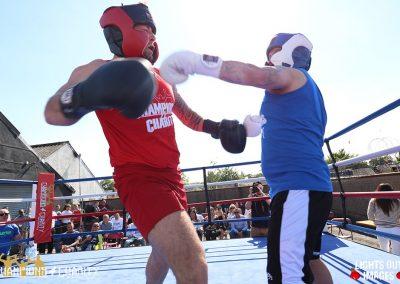 champs4charity-boxing-season2-2019-tfightnight0038