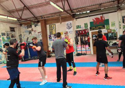 champs4charity-boxing-season2-2019-training0001