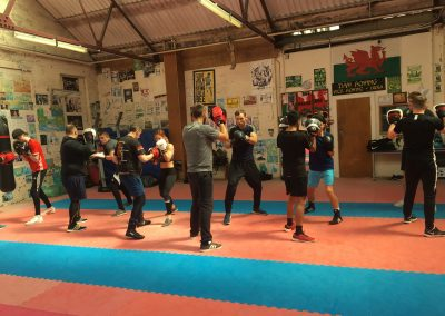 champs4charity-boxing-season2-2019-training0002