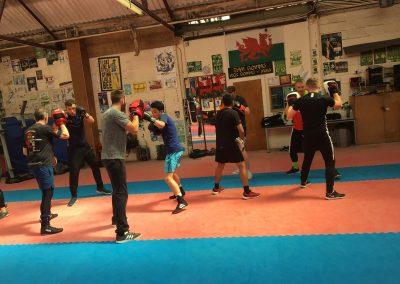 champs4charity-boxing-season2-2019-training0004