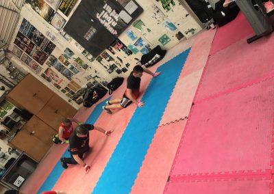 champs4charity-boxing-season2-2019-training0006