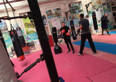 champs4charity-boxing-season2-2019-training0008