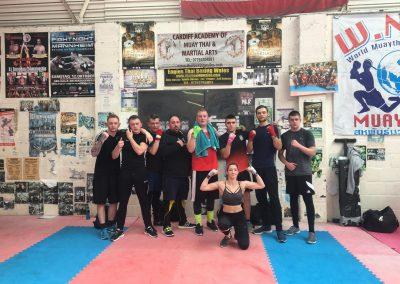 champs4charity-boxing-season2-2019-training0010