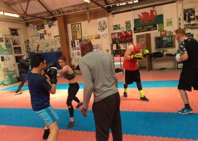 champs4charity-boxing-season2-2019-training0011