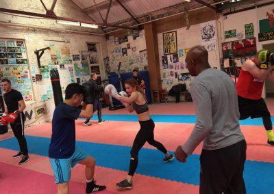 champs4charity-boxing-season2-2019-training0013